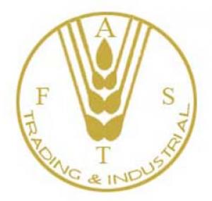 Fast Treatment Logo