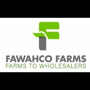 Fawahco Logo
