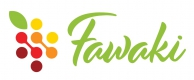 Jobs and Careers at Fawaki Egypt