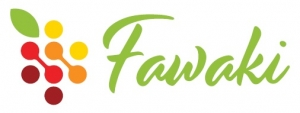 Fawaki Logo