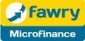 Credit Control Officer at Fawry Microfinance
