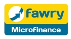Microfinance - Area Sales Manager (Greater Cairo)
