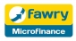 Credit Analyst - Underwriter at Fawry Microfinance