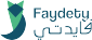 Senior Front End Developer at Faydety