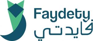 Faydety Logo
