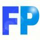 Jobs and Careers at Fayrouz Pharma  Egypt