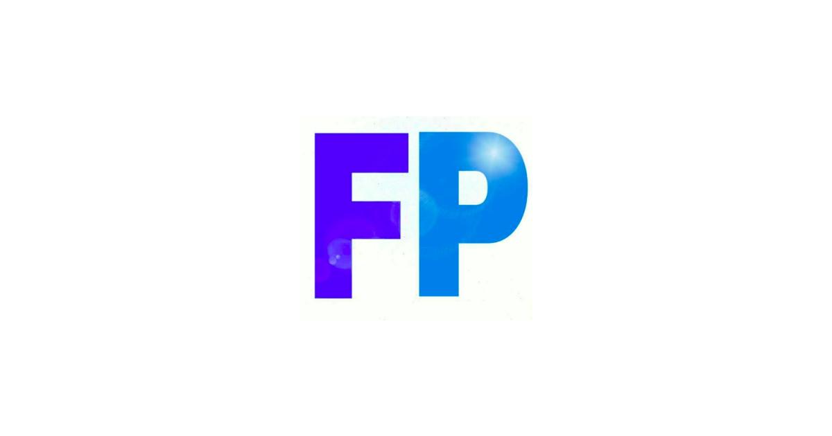 Shift Based Job: Shift Manager - Pharmacist at Fayrouz