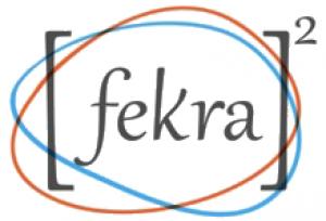 Fekra² Logo