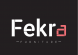 Sales Representative - Retail at Fekra Furniture