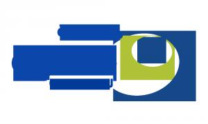 Fekra IT Logo
