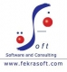 Jobs and Careers at Fekrasoft Egypt