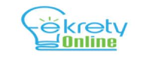 Fekrety Online Logo