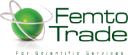 Jobs and Careers at Femto Egypt Egypt