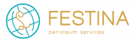 Jobs and Careers at Festina Egypt