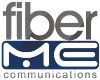 Jobs and Careers at FiberME Communications LLC Egypt