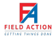 Business Development Specialist at Field Action Egypt