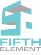 Senior Sales Executive at Fifth Element