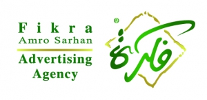Fikra Logo