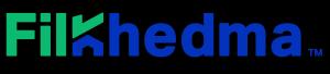 Filkhedma Logo