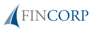 FinCorp Investment Holding Logo