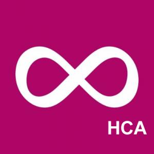 FinExpertiza Egypt HCA - Hafez & Co. Logo