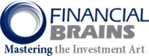 Financial Brains Logo