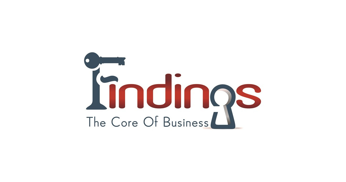 Jobs And Careers At Findings Egypt Wuzzuf