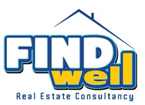 Findwell  Logo
