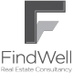 Jobs and Careers at Findwell Real Estate Consultancy Egypt