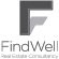 Real Estate Property Consultant at Findwell Real Estate Consultancy
