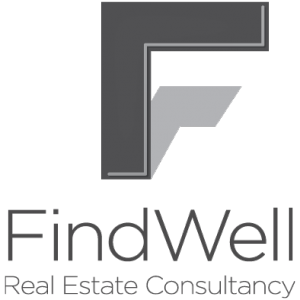 Findwell Real Estate Consultancy Logo
