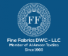 Jobs and Careers at Fine Fabrics DWC-LLC Egypt