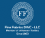 Senior Sales Executive at Fine Fabrics DWC-LLC
