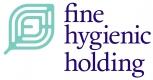 Hurghada Sales Section Head (B2B/HORECA/Corporate)