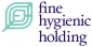 Account Developer (Corporate Sales/B2B/HORECA) at Fine Hygienic Holding