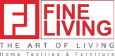 Jobs and Careers at Fine Living Egypt