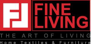 Fine Living Logo