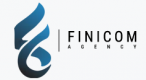 Jobs and Careers at Finicom Egypt