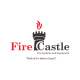 Jobs and Careers at Firecastle Egypt