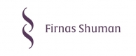 Jobs and Careers at Firnas Shuman Egypt