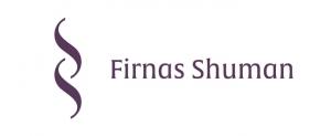 Firnas Shuman Logo