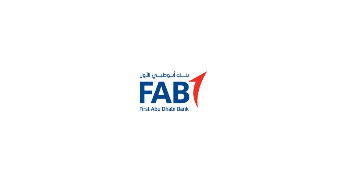 Job: Director, Elite Banking at First Abu Dhabi Bank (FAB) in Abu