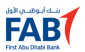 Associate Director - Audit at First Abu Dhabi Bank (FAB)