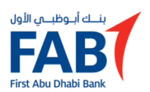 Jobs and Careers at First Abu Dhabi Bank (FAB), Egypt | WUZZUF