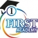 Digital Marketing Specialist at First Academy