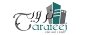 Purchasing Manager- Constructions (Assiut)