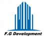 Jobs and Careers at FG-development Egypt