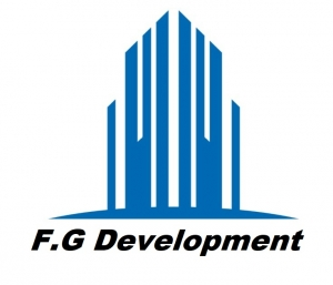 FG-development Logo