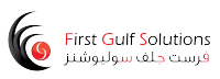 Jobs and Careers at First Gulf Solutions Egypt