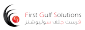 RPA Developer at First Gulf Solutions
